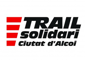 Logo Trail Bandereta