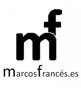 marcos_frances