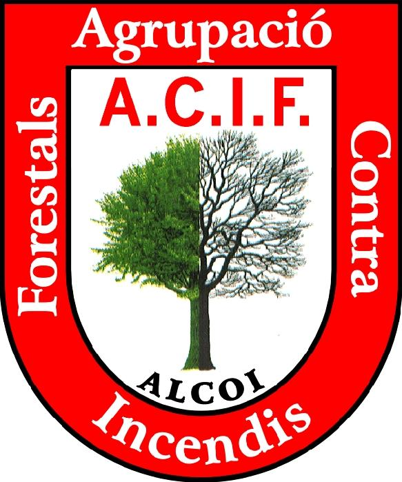 Logo-FAX