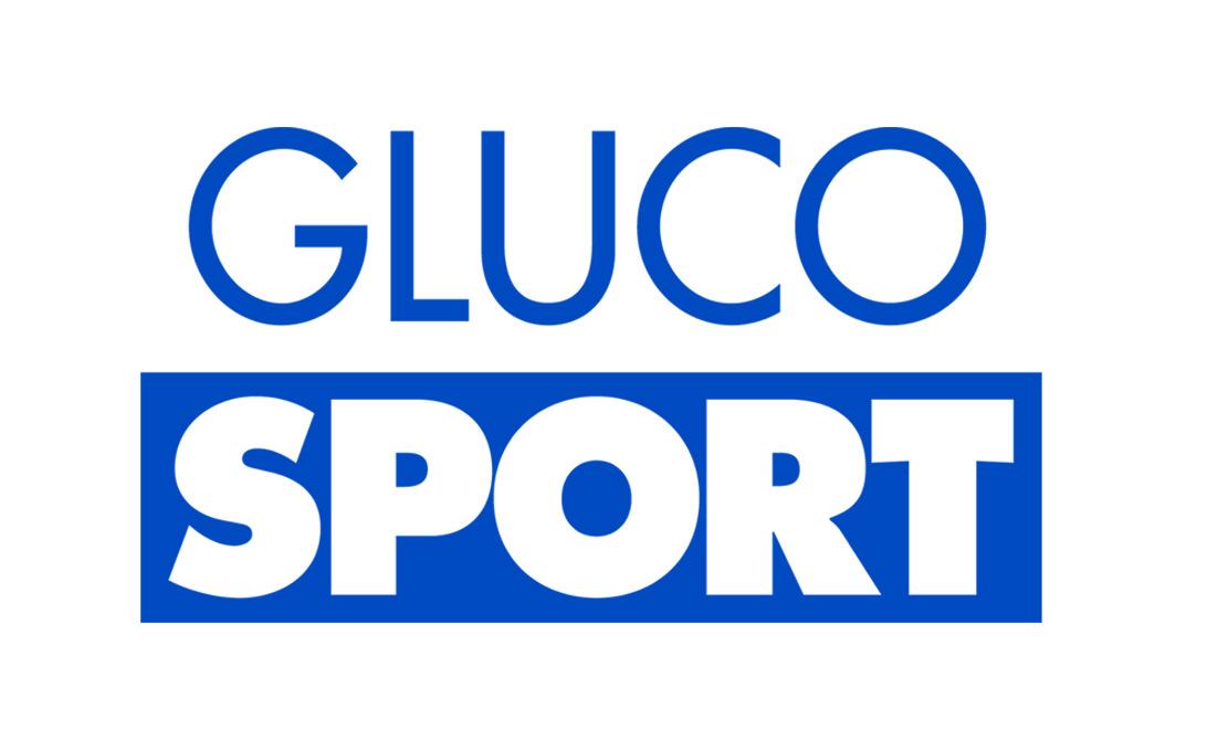 Logo Glucosport jpg