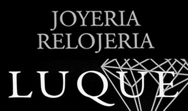JOYERIA-LUQUE