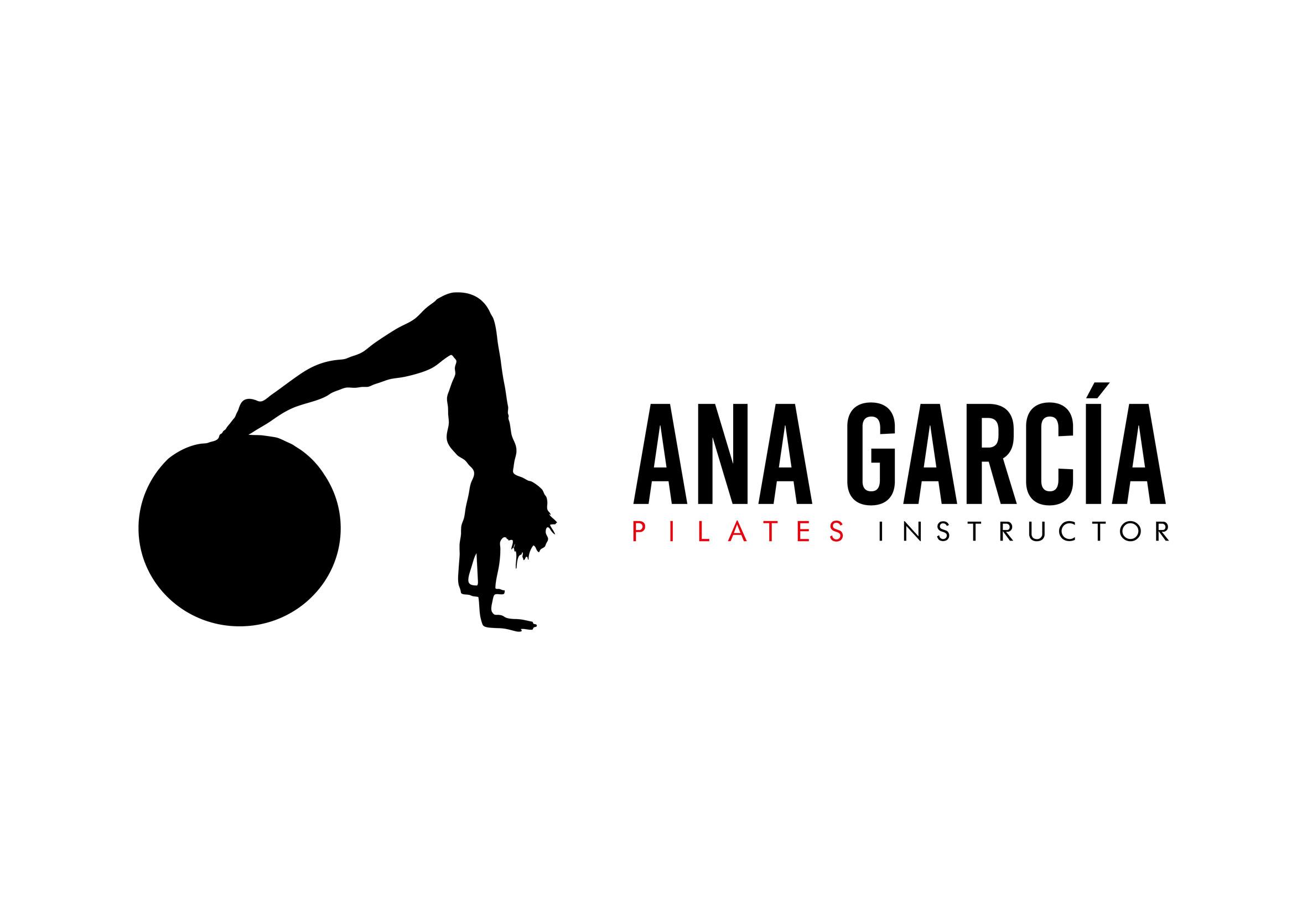 logo-ana-garcia-pilates-1