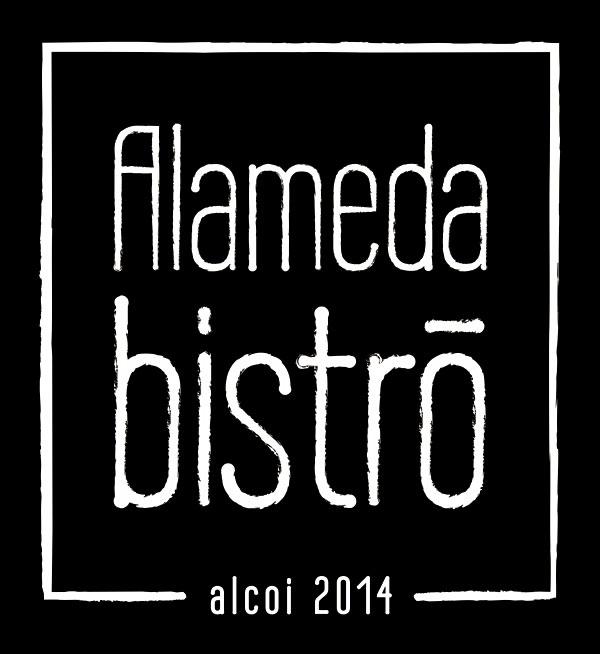 logo_alamedabistro_baja