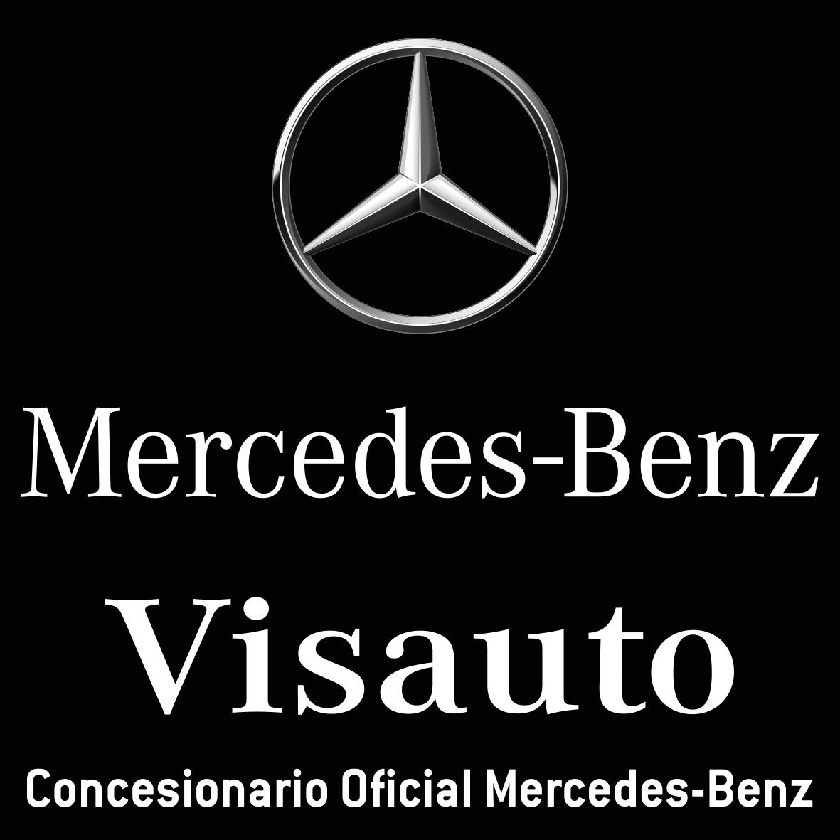 banner visauto web